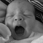 Koľko spánku dieťa potrebuje