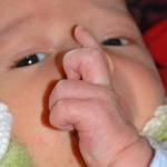 Zlé zvyky, ktoré robia z Tvojho dieťaťa zlého zaspávača